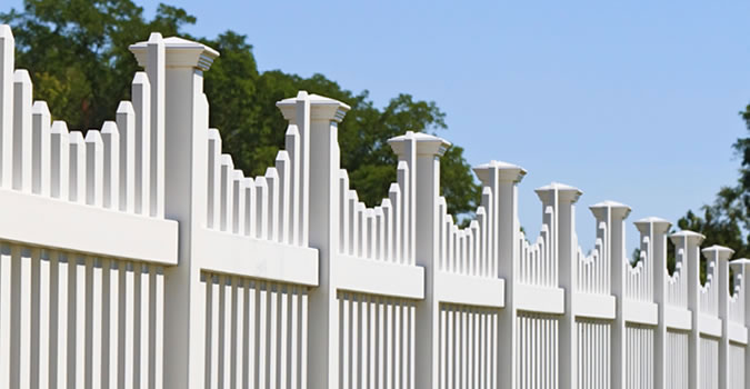 Fence Painting in Modesto Exterior Painting in Modesto