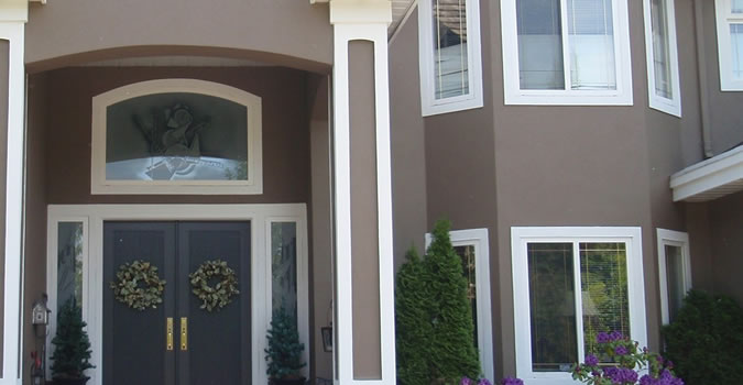 House Painting Services Modesto low cost high quality house painting in Modesto