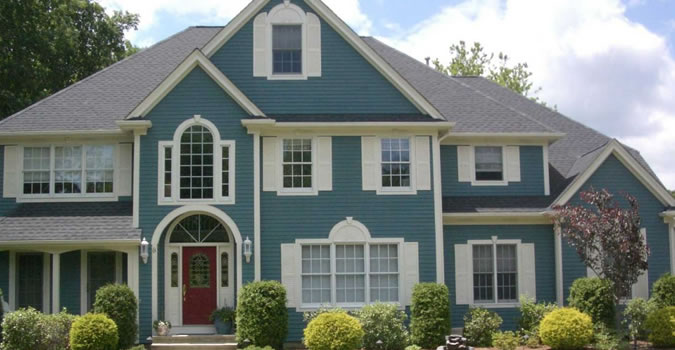 House Painting in Modesto affordable high quality house painting services in Modesto