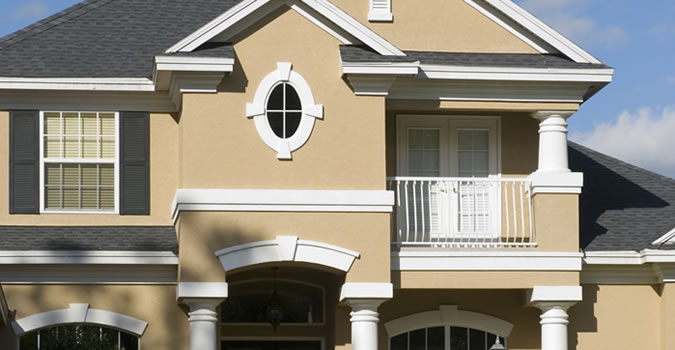 Affordable Painting Services in Modesto Affordable House painting in Modesto