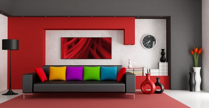 Affordable Painting Services in Modesto Interior Painting in CA Modesto