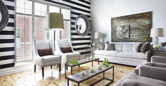 Painting Services Modesto