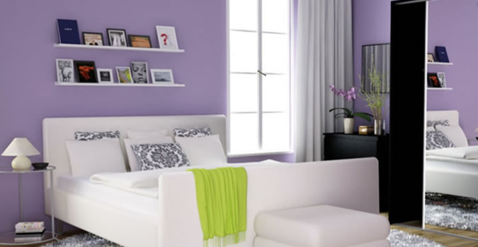 Best Painting Services in Modesto interior painting