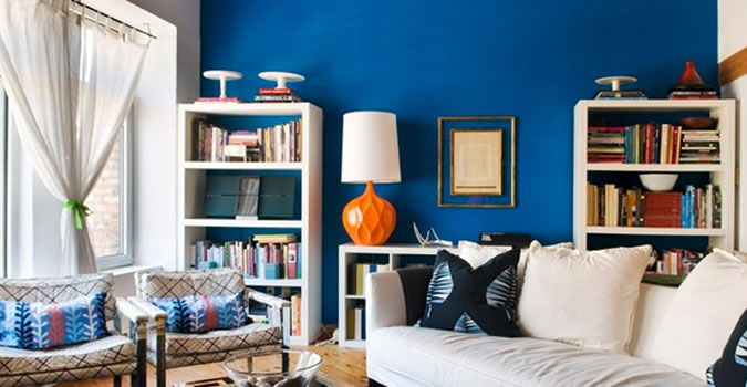 Interior Painting Modesto low cost high quality