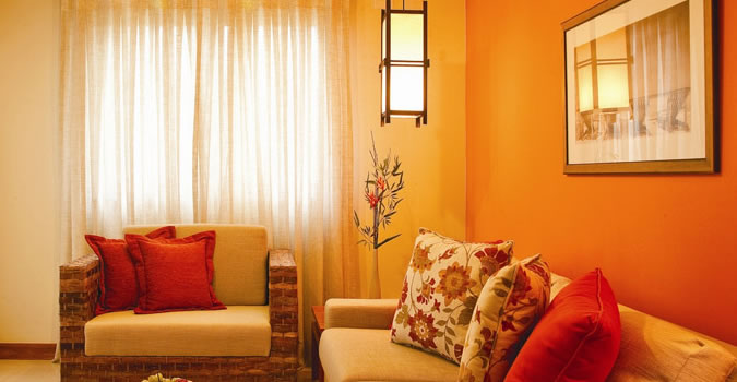 Interior Painting services in Modesto affordable high quality painting in Modesto