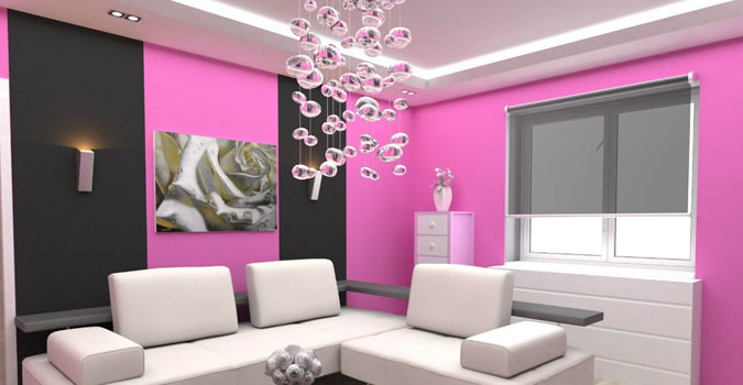 Interior Painting Modesto high quality
