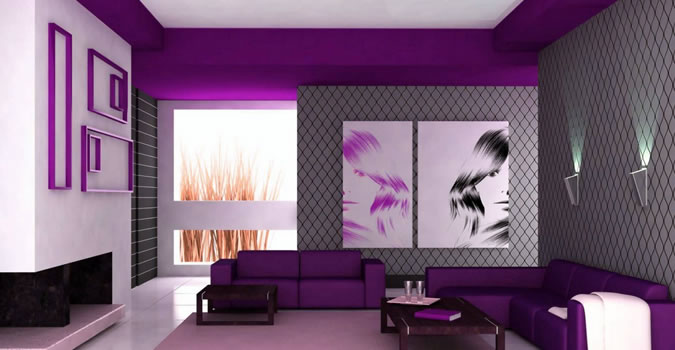 Interior Painting in Modesto high quality affordable