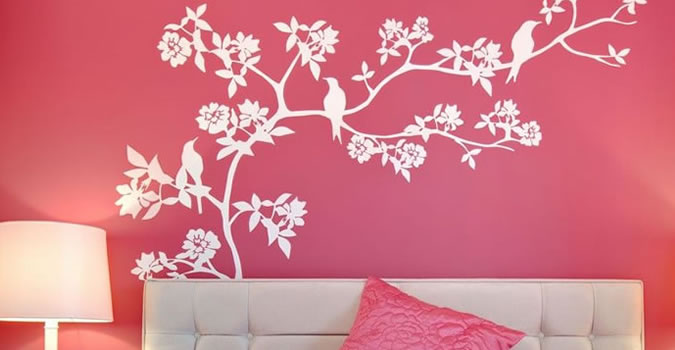 High Quality interior painting Modesto